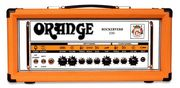 ORANGE AMP LONDON