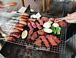 川島 BBQ 品質向上委員会