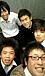 2007富士高32HR卒業生!