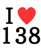 【138】