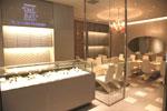 DEL REY Cafe & Chocolatier
