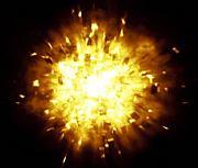 D-GOROが爆発するコミュ