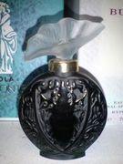 黒薔薇宝石箱
