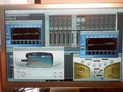 DTM&レコーディング