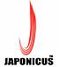 JAPONICUS