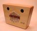 マリンブラ(RUMBA BOX)
