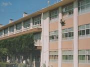 高島高校&安曇川高校