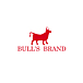 BULL'S BRAND -ブルズブランド-