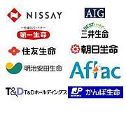 生命保険業界