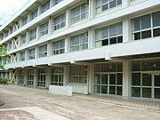 千葉県立千葉南高等学校