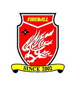 FIREBALL FC