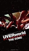 UVERworld 関西CREW!