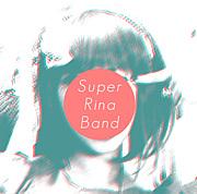Super Rina Band