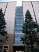 早稲田大学法学部
