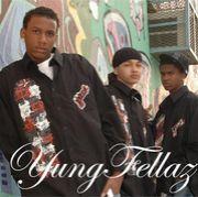 The Yungfellaz