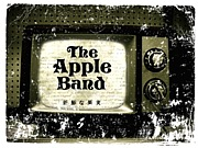 The Apple Band