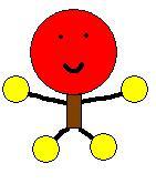 岡山県立大学 卓球さーくる