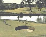 平日ゴルフしましょう!IN岡山
