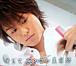 TAKAHIRO美容室