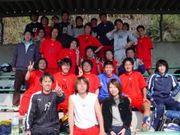 鶴城FC☆