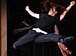 JAZZ DANCE/ジャズダンス