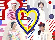 TOKYO BOPPER's STAFF....love