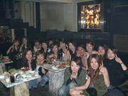 SEIKEI♡2002年卒コミュ