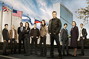 24 TWENTY FOUR Season8
