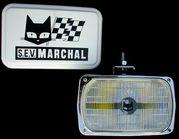 SEV MARCHAL