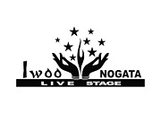 LIVE STAGE Iwoo NOGATA