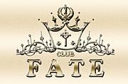 Club FATE