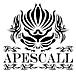 APESCALL -エイプスコール-