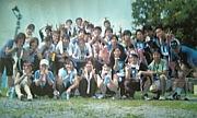 野外スポーツ 08年度