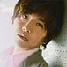 木村拓哉はやっぱり短髪。