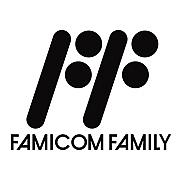 FAMICOM FAMILY