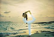 SOL+yoga