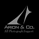Arion & Co.