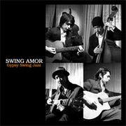 Swing Amor