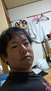 みんなのアイドル吉田卓矢