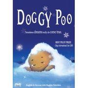 愛すべきDoggy Poo
