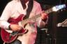 Gibson ES-336 CS-336 ES-339