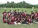 Lacrosse kyushu Youth 08