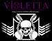 VIOLETTA (ヴィオレッタ)
