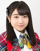 【AKB48】小林蘭【研究生】