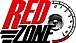 -RED ZONE-
