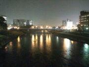白川(熊本県)