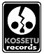 KOSSETU records