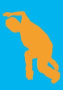 ブラジル体操
