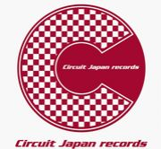 ★Circuit Japan records★
