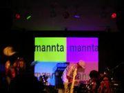 mannta(マンタ)
